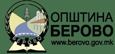 Општина Берово